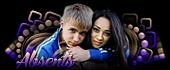 http://se.uploads.ru/t/Ouvw4.png