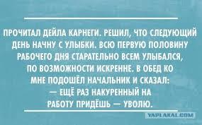 http://se.uploads.ru/t/OvZhN.jpg