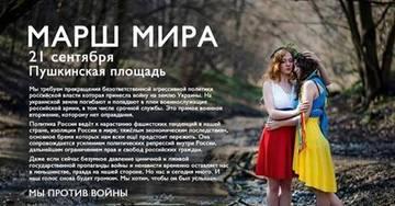 http://se.uploads.ru/t/Ow1TN.jpg