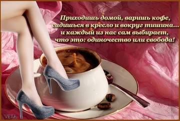 http://se.uploads.ru/t/Ow2UR.jpg