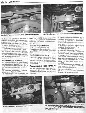 http://se.uploads.ru/t/Oxs61.png
