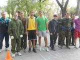 http://se.uploads.ru/t/OzioH.jpg