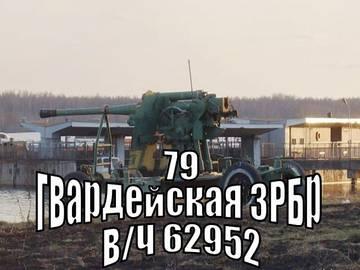 http://se.uploads.ru/t/P7O6a.jpg