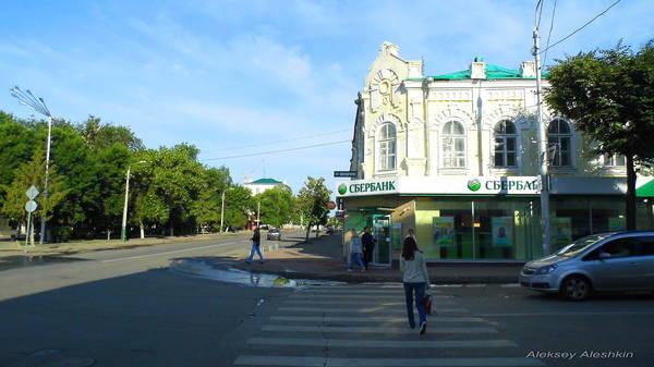 http://se.uploads.ru/t/P8NO2.jpg