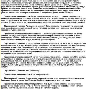 http://se.uploads.ru/t/P8tS1.jpg