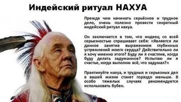 http://se.uploads.ru/t/PAGVn.jpg