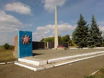 http://se.uploads.ru/t/PAbK8.jpg
