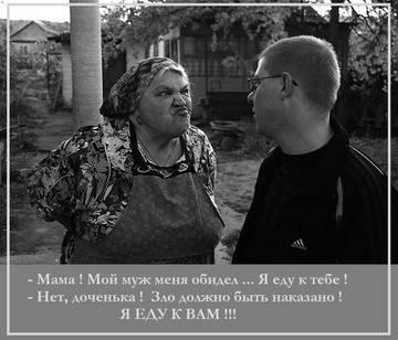 http://se.uploads.ru/t/PEfz1.jpg