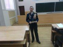 http://se.uploads.ru/t/PFE3N.jpg