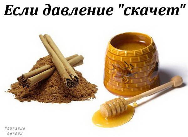 http://se.uploads.ru/t/PG0hU.jpg