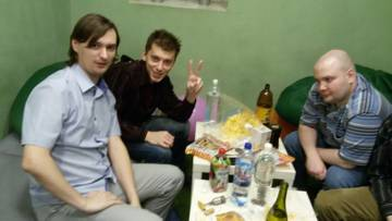 http://se.uploads.ru/t/PINdG.jpg