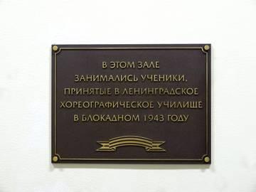 http://se.uploads.ru/t/POAnq.jpg
