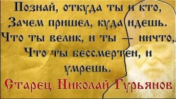 http://se.uploads.ru/t/PR1GT.jpg