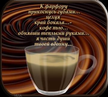 http://se.uploads.ru/t/PRImM.png