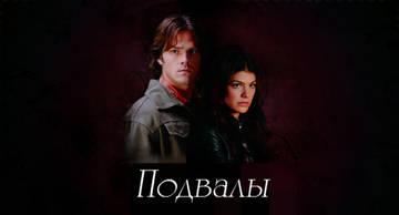 http://se.uploads.ru/t/PTbct.jpg