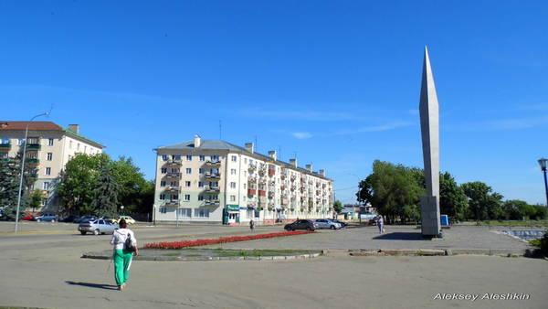 http://se.uploads.ru/t/Pa4Ar.jpg