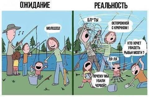 http://se.uploads.ru/t/PeZbv.jpg