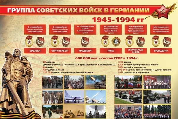 http://se.uploads.ru/t/Pj0sY.jpg