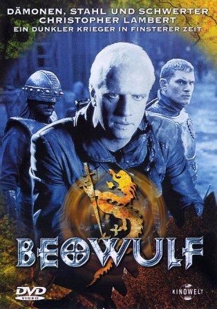 Беовульф / Beowulf (1999) WEB-DL 720p