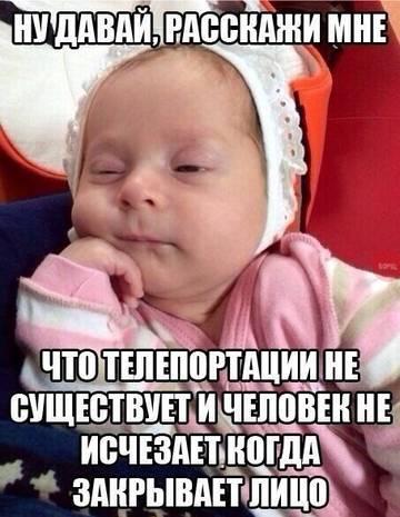 http://se.uploads.ru/t/PmDw1.jpg