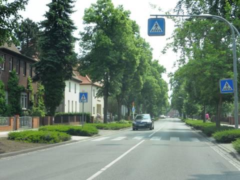 http://se.uploads.ru/t/PsS87.jpg