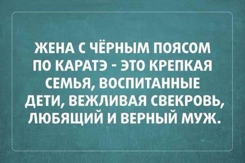 http://se.uploads.ru/t/Puom2.jpg