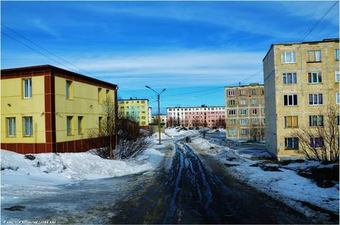 http://se.uploads.ru/t/PwJW0.jpg