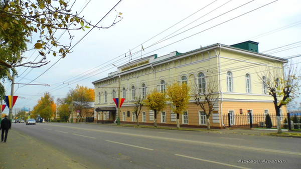 http://se.uploads.ru/t/PxNXa.jpg