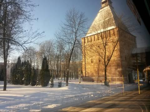http://se.uploads.ru/t/PzhFA.jpg