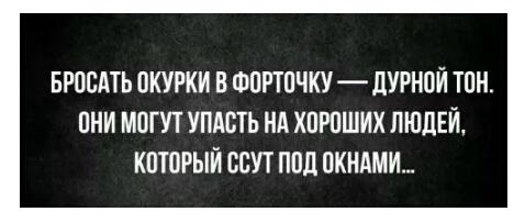 http://se.uploads.ru/t/Q39E7.jpg