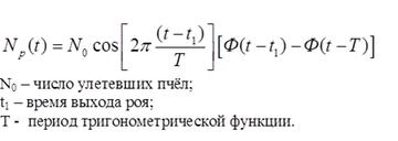 http://se.uploads.ru/t/QEYNc.png