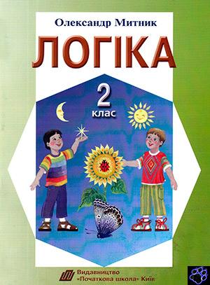http://se.uploads.ru/t/QKJtV.jpg