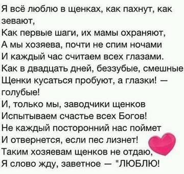 http://se.uploads.ru/t/QTqEx.jpg