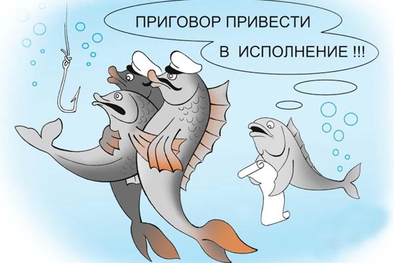 http://se.uploads.ru/t/QUo1H.jpg