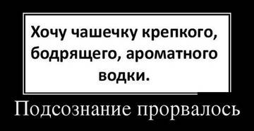 http://se.uploads.ru/t/QZ0ka.jpg