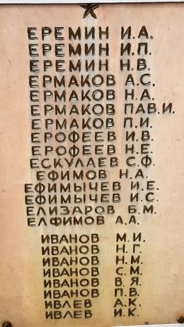 http://se.uploads.ru/t/QZk20.jpg