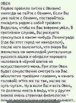 http://se.uploads.ru/t/Qc1fR.jpg