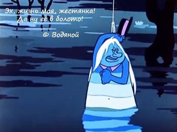 http://se.uploads.ru/t/Qersf.jpg