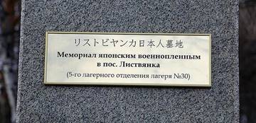 http://se.uploads.ru/t/Qigtd.jpg