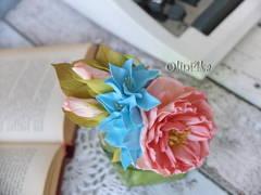 http://se.uploads.ru/t/QtDxk.jpg