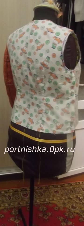 http://se.uploads.ru/t/QuUvr.jpg