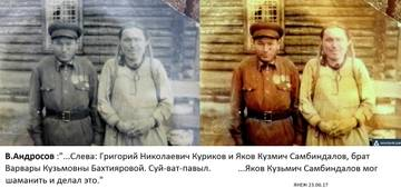 http://se.uploads.ru/t/Qw492.jpg
