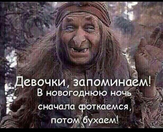 http://se.uploads.ru/t/QwWuj.jpg