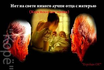 http://se.uploads.ru/t/QwvPh.jpg