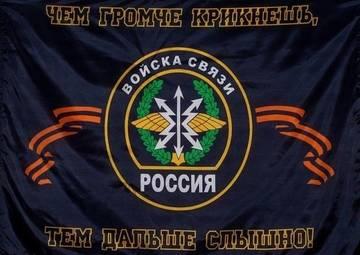 http://se.uploads.ru/t/R23ke.jpg