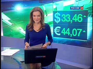 http://se.uploads.ru/t/R3XNq.jpg