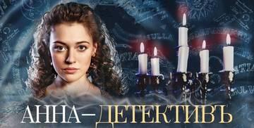 http://se.uploads.ru/t/R5G9b.jpg