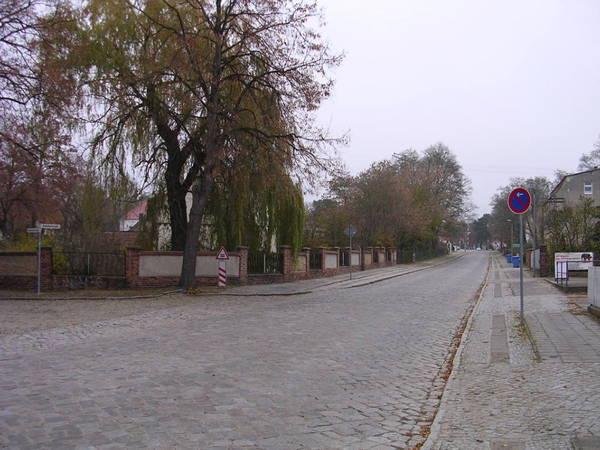http://se.uploads.ru/t/R6xWw.jpg