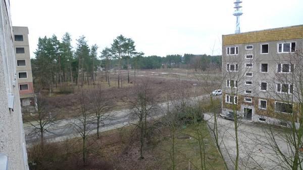 http://se.uploads.ru/t/R76D4.jpg
