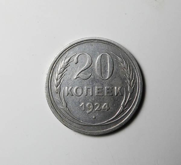 http://se.uploads.ru/t/R7QeF.jpg